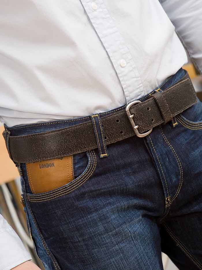 accessories-and-jeans-for-men-2