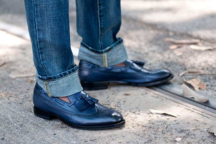 shoes-and-jeans-for-men-2