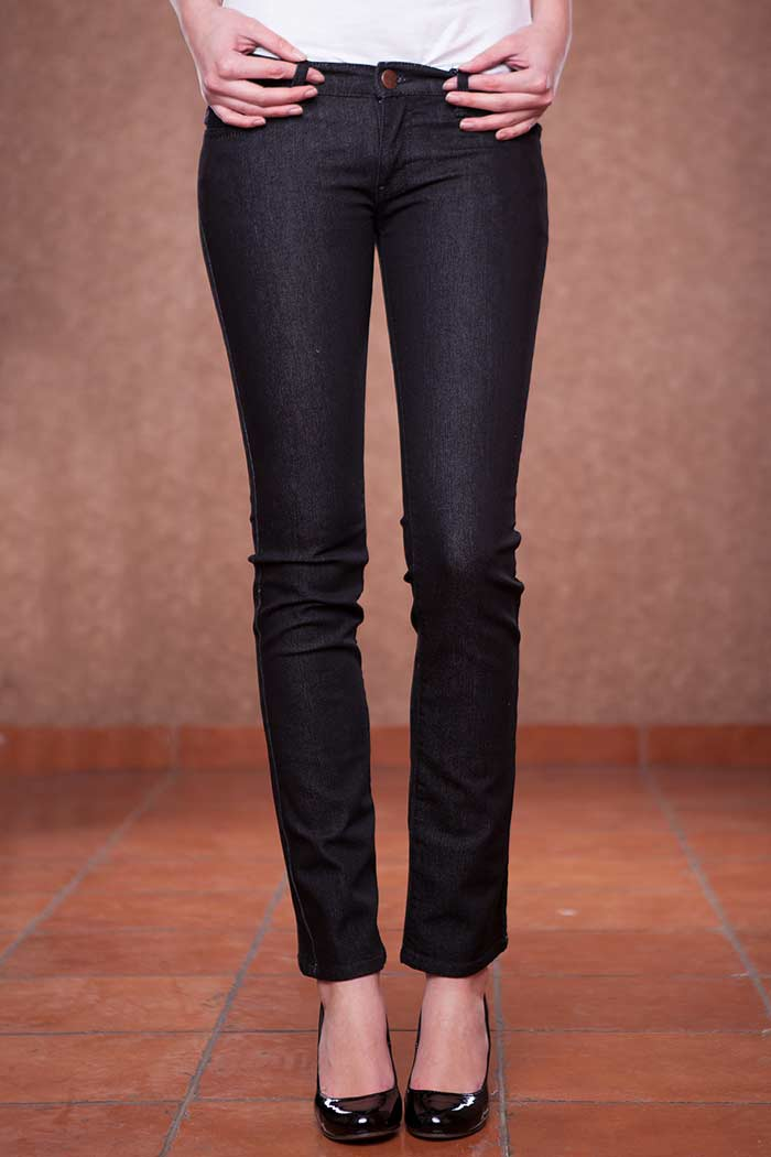 womens-dark-denim