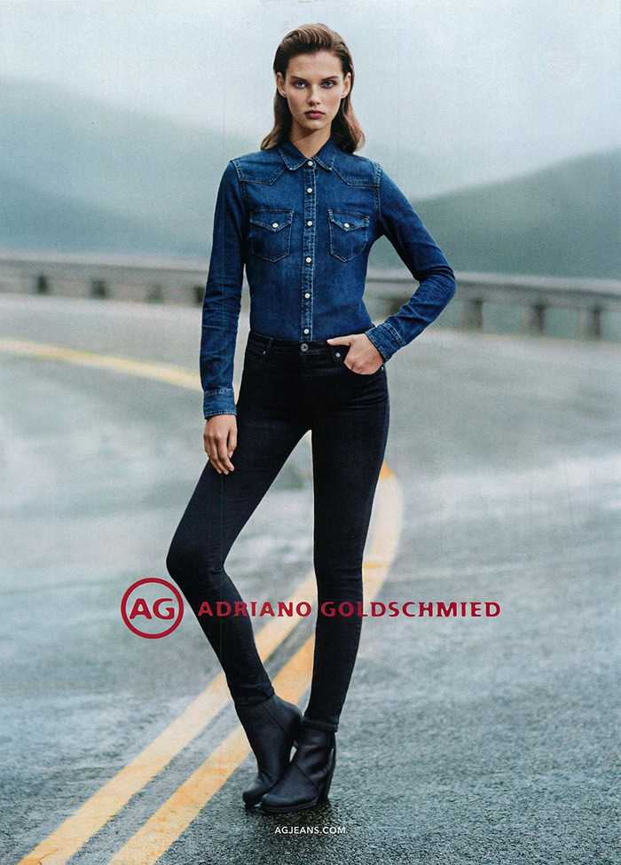 adriano-goldschmied-collection