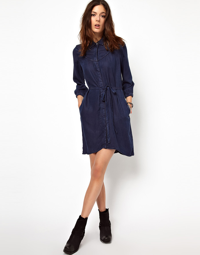 denim-dress-14