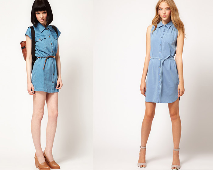 denim-dress-3