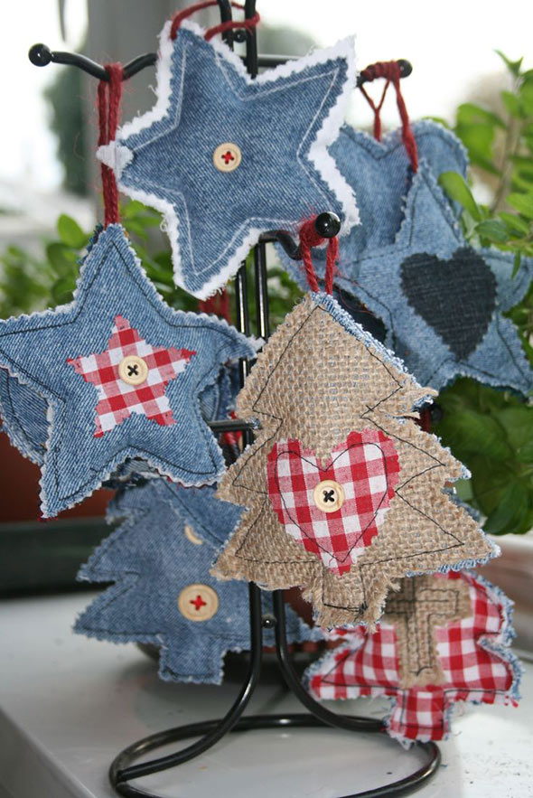 christmas-denim-decorations-3