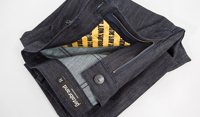 ready_jeans_protected_by_norton_3