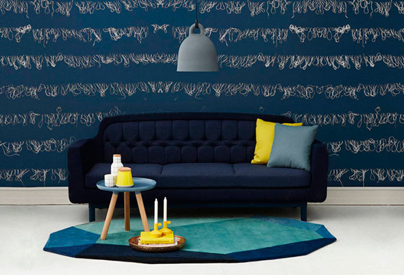 knitted-blue-room