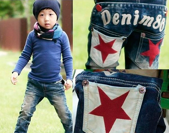 child-dressed-in-jeans-style