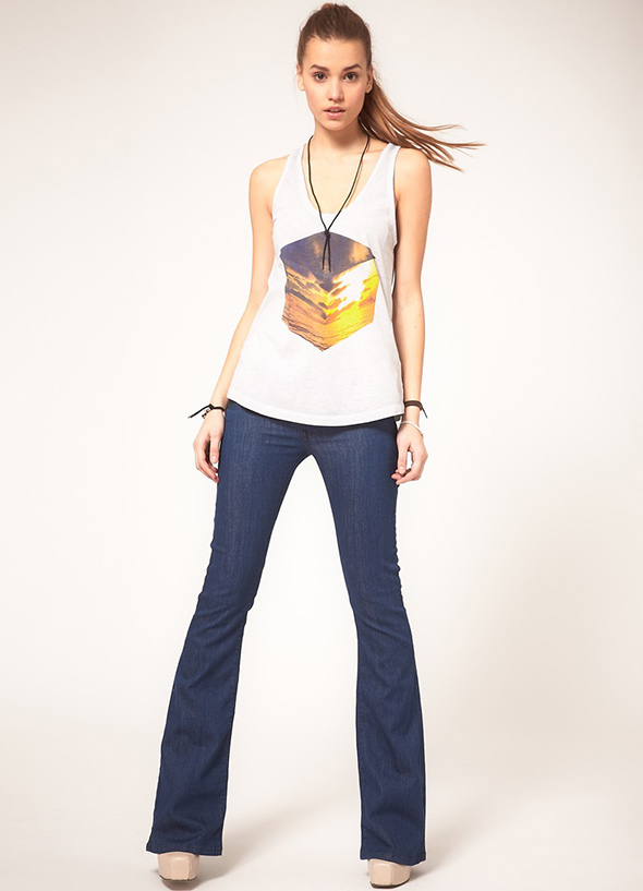 flared-jeans-1