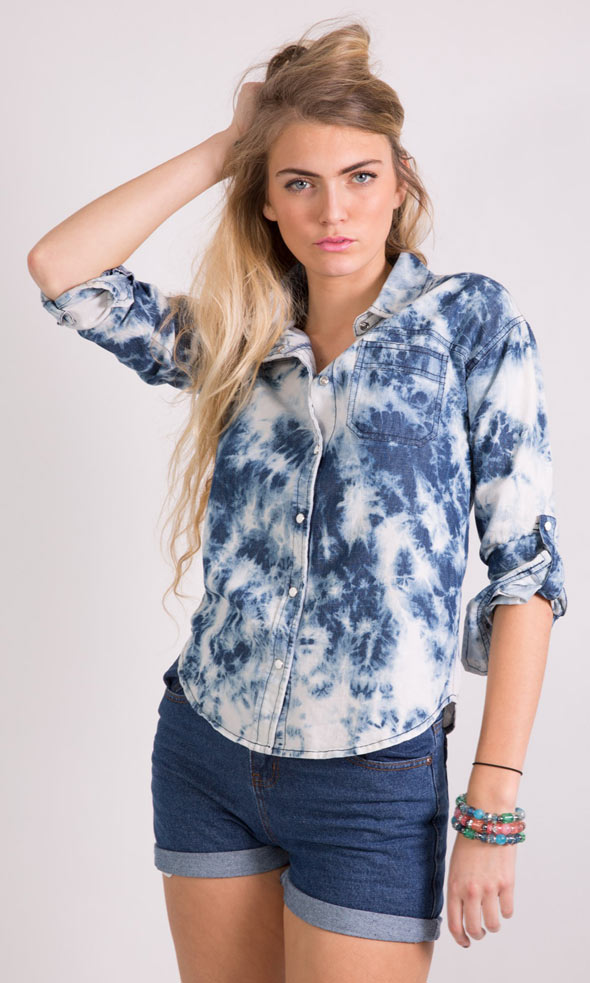 denim-shirt-for-women-12