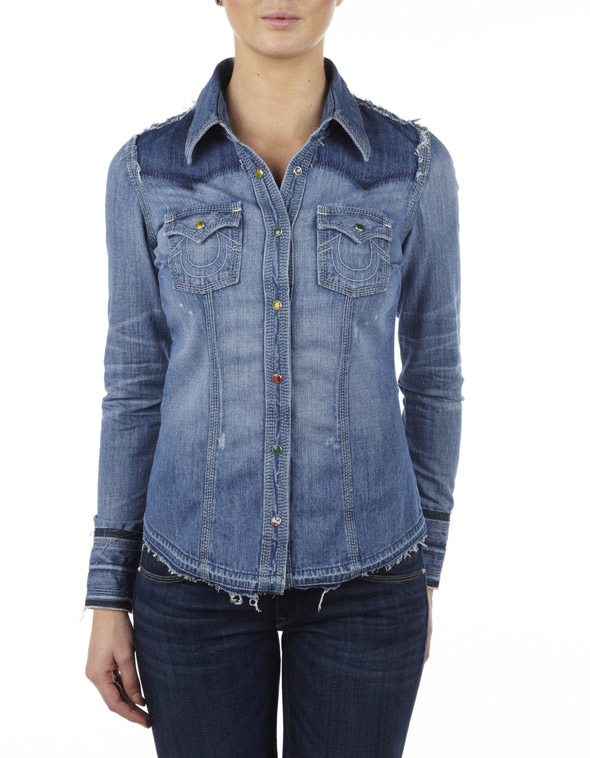 denim-shirt-for-women-5