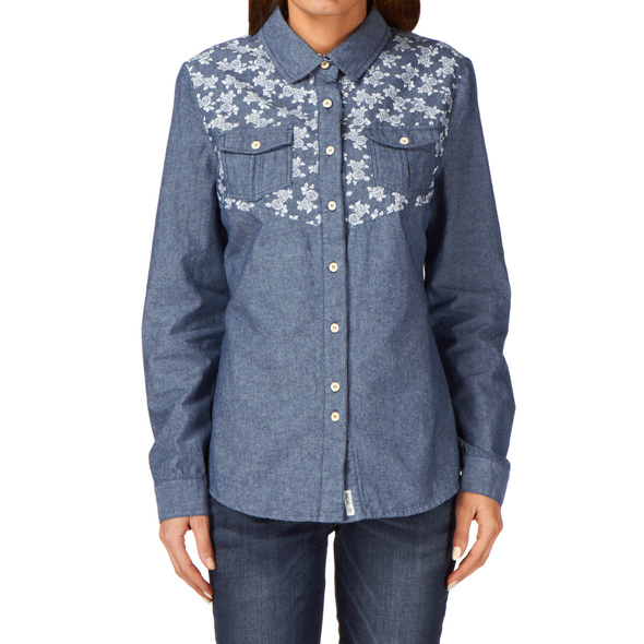 denim-shirt-for-women-6