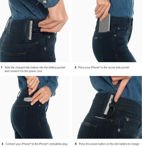 joes-jeans-for-iphone-1