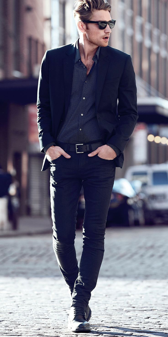 straight-leg-jeans-for-men-4