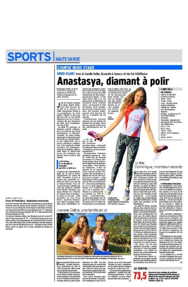 thumbnail of sport