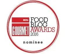 Βήμα Gourmet Awards 2016
