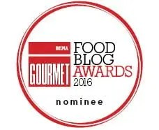 Βήμα Gourmet Awards 2016