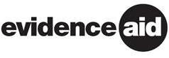 Evidence_Aid_logo2