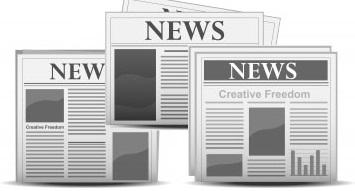 newspaper-image3
