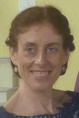 Marie McGrath small picture