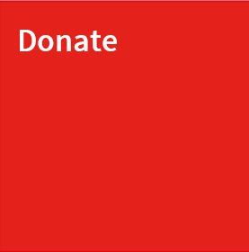 Donate icon_FINAL