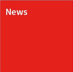 news icon_FINAL