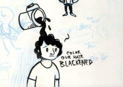 11_blackened