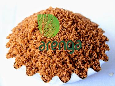 Mengenal gula semut