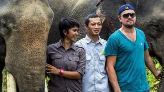Panduan Lengkap Wisata Aceh