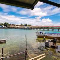 5 aktivitas seru di tepi danau poso tentena