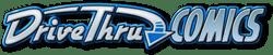 DriveThru