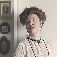 aboutgibsongirl