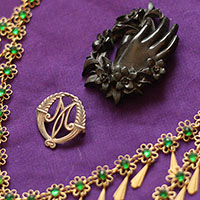 vintagefavjewelry