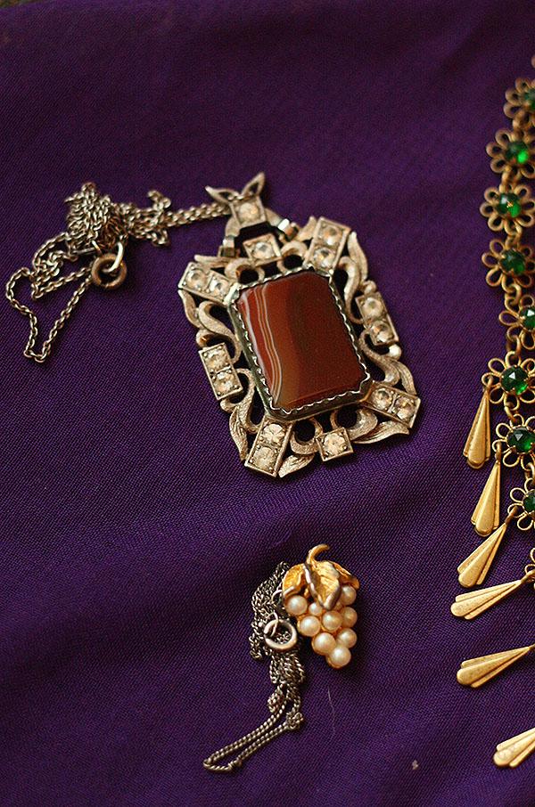 vintagejewelry2
