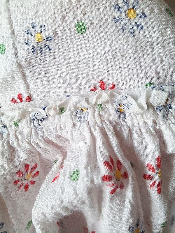 cottondress2