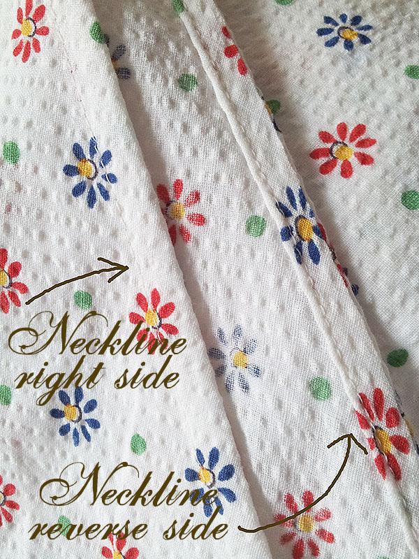 cottondress3
