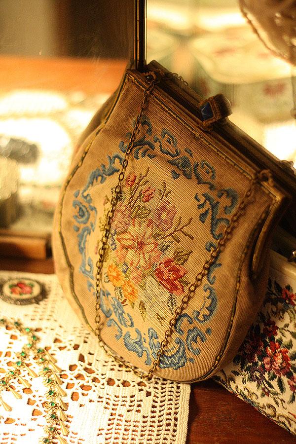 vintagepurse