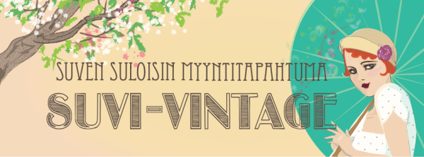 suvivintage2016_FBcover