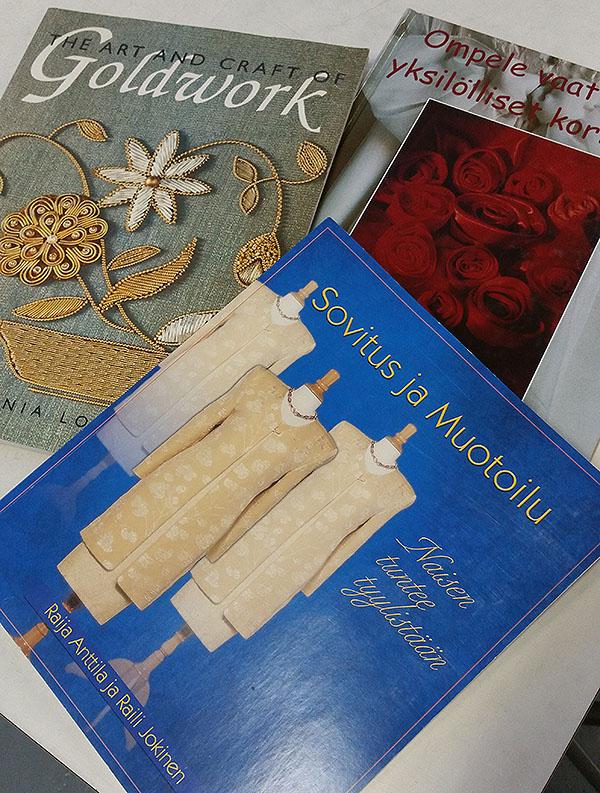 mybooks6