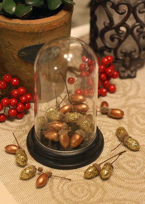 acorns9