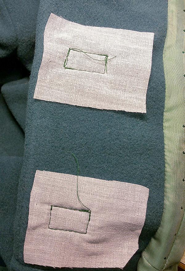 buttonholes16