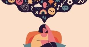 duygusal yeme neden olur
