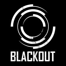 Blackout Karartma Perdeler