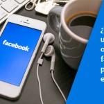 Es mejor usar perfil o página de facebook para mi empresa
