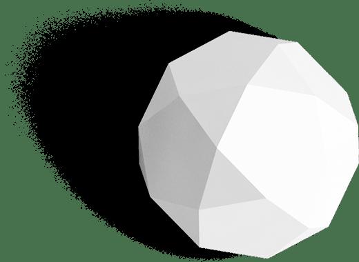 Desarrollo de aplicaciones web a medida - bola