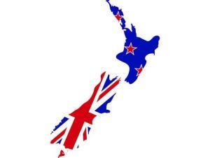 Le Visa électronique pour la Nouvelle-Zélande déployé en octobre