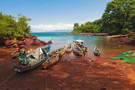visa électronique pour la Sierra Leone bientôt disponible