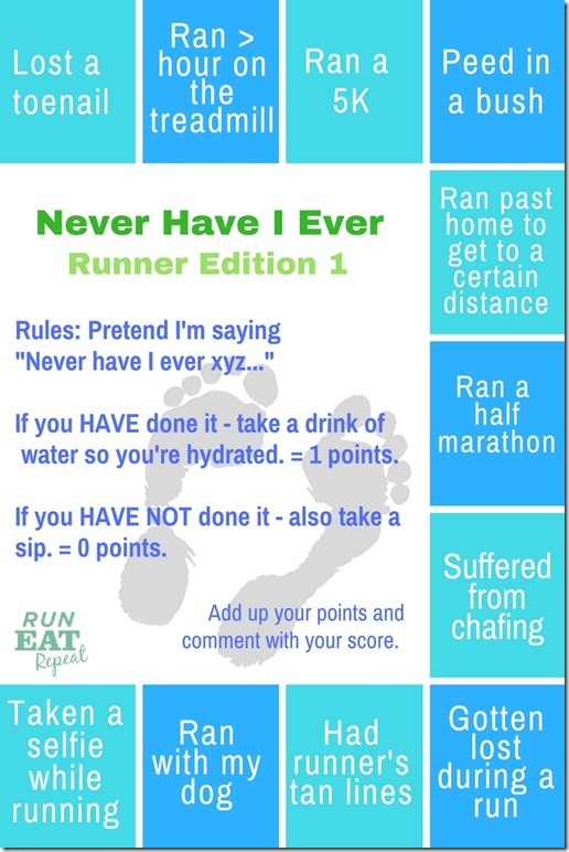 runner-never-have-i-ever_thumb