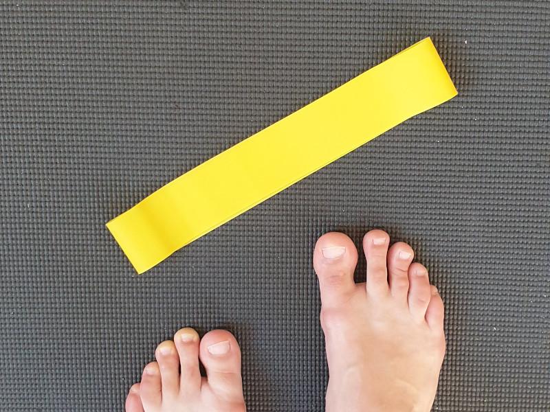 Work-outs: de voordelen