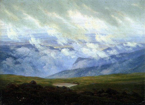 56995-FRIEDRICH_Caspar_David_Drifting_Clouds