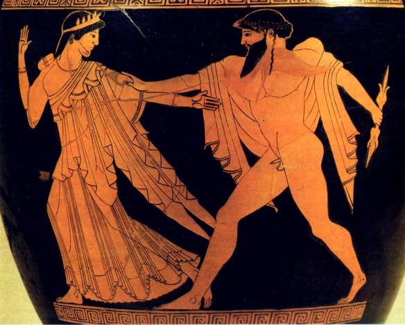 097. Water_Aegina_Zeus