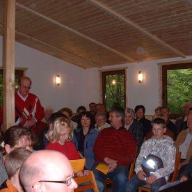 himmelfahrt-2010-1